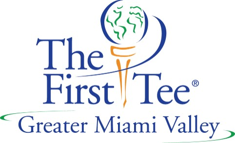 The First Tee – Greater Miami Valley – News